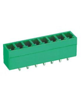Клеммник TLPHC-006V-10P-G (15EDGVC-2,5-10P-14-00A(H))