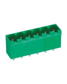 Клеммник TLPHC-300V-09P-G  (2EDGVC-5.08-09P-1-4)