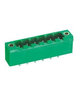 TLPHW-300V-06P-G (2EHDVM-06P)