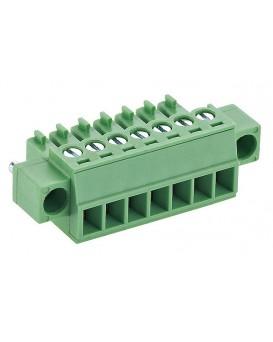 TLPSW-001V-06P-G12S (15EDGKM-3,81-06P)